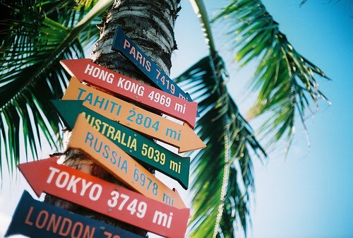 Travel. Afbeelding via 31.media.tumblr.com:tumblr_m27n3lw80s1rsjhzio1_500