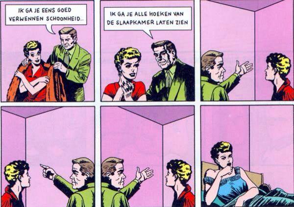 Afbeelding via: fok.nl