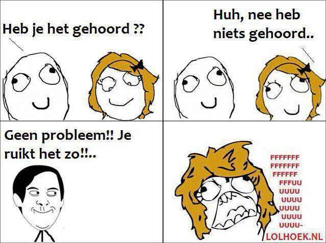 Afbeelding via: lolhoek.nl