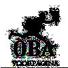 OBA Voorpagina (c) OBA