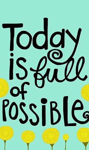 Today is possible via dysautonomiasos.com