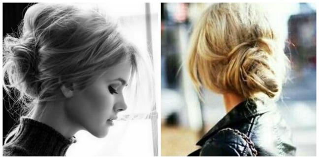 Hair Do 1 (c) W.H. de la Rambelje