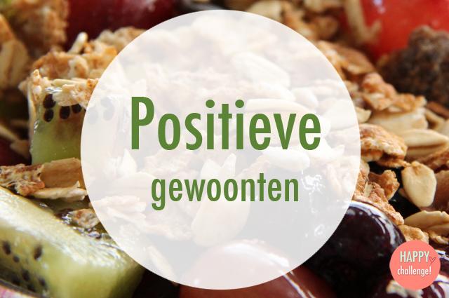 positieve-gewoonten2